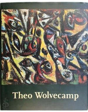 Theo Wolvecamp