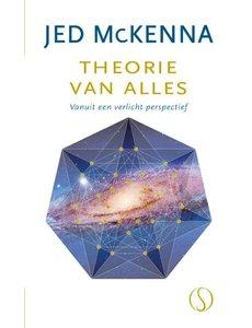 Theorie van alles