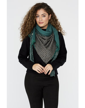 Spicy Scarves Sjaal Sun | Spicy Scarves
