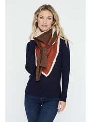 Sjaal Johnny | Spicy Scarves