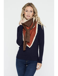 Sjaal Johnny   Spicy Scarves