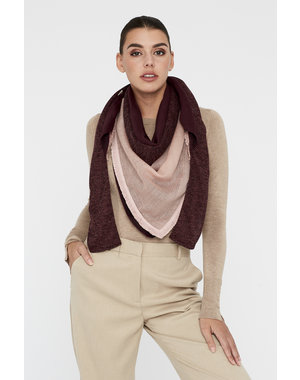 Sjaal Betty | Spicy Scarves