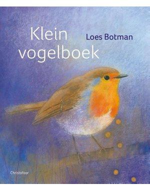Klein vogelboek