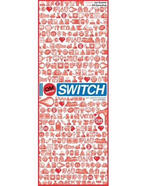 Omdenken | Switch