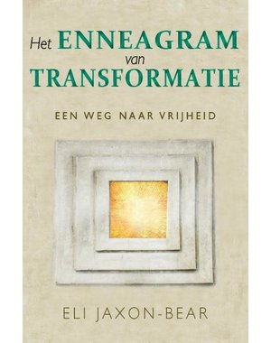 Jaxon-Bear, Eli Het Enneagram van transformatie