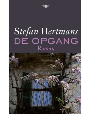 Hertmans, Stefan De opgang