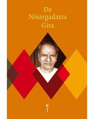 Nisargadatta Maharaj, S. De Nisargadatta Gita