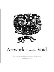 Artwork from the void