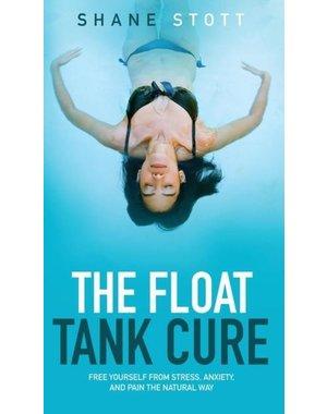 Koanfloat The Float Tank Cure