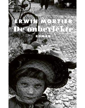 Mortier, Erwin De onbevlekte