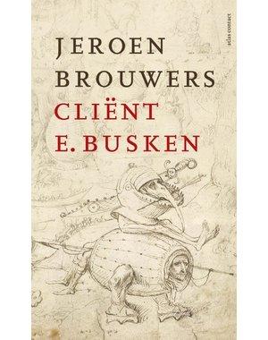 Brouwers, Jeroen Cliënt E. Busken