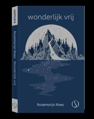 Ebook | Wonderlijk vrij