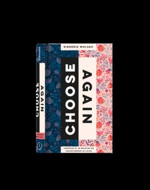 Ebook | Choose Again