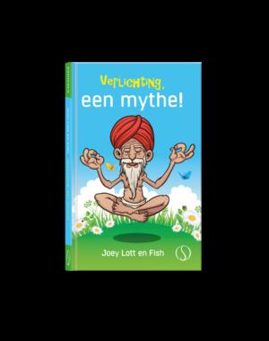 Ebook | Verlichting, een mythe!