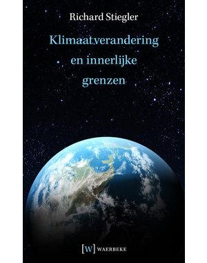 Stiegler, Richard Klimaatverandering en innerlijke grenzen