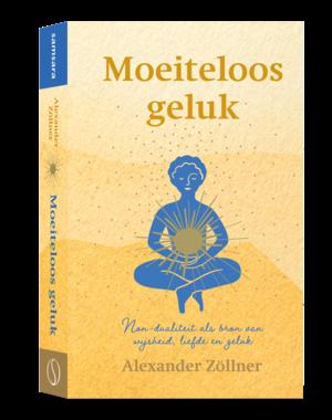 Zollner, Alexander Moeiteloos geluk