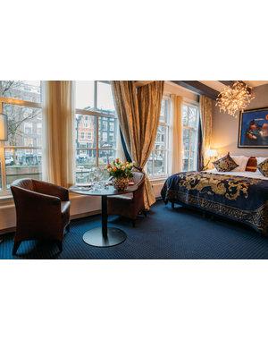 Ambassade Hotel | Giftcard