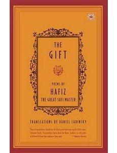Ohaafioz The Gift