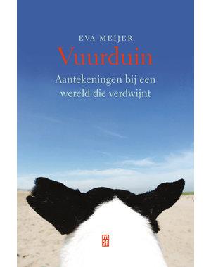 Meijer, Eva Vuurduin