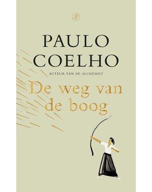 Coelho, Paulo De weg van de boog