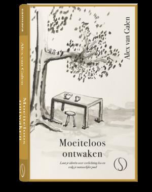 Galen, van Alex Moeiteloos ontwaken