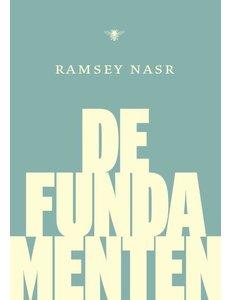 Nasr, Ramsey De fundamenten
