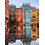 Arden Photography Foto 'Colorful Houses Of Istanbul' | Arden Photography