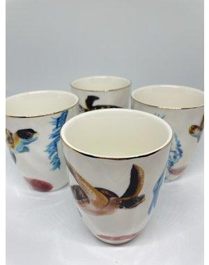 &Klevering Ocean mug set | &Klevering