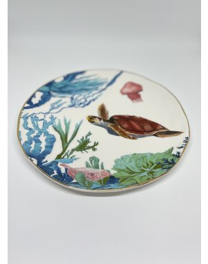&Klevering Ocean plates set | &Klevering