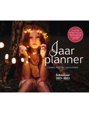 Berendse, Manon Jaarplanner 2021/2022