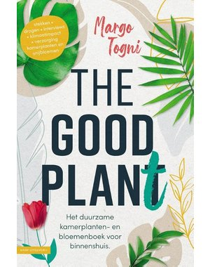 Togni, Margo The good plant