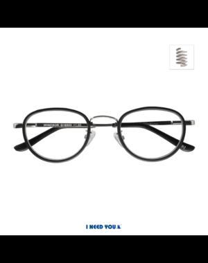 I Need You Leesbril Windsor | I Need You