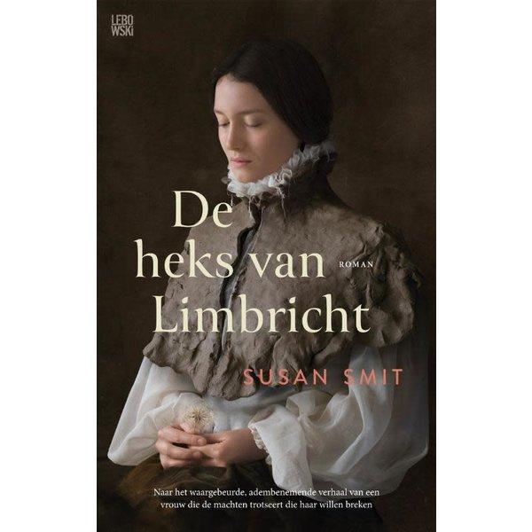 Smit, Susan De heks van Limbricht
