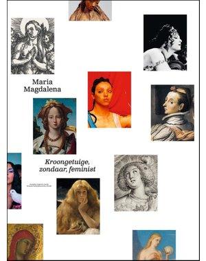 Wijnia, Lieke Maria Magdalena