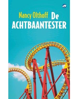 Olthoff, Nancy De achtbaantester