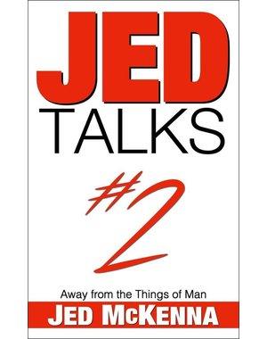 *JED TALKS 2