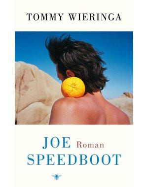 Wieringa, Tommy Joe Speedboot