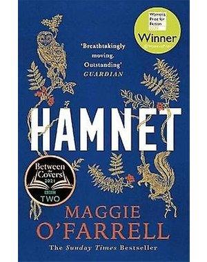 O'Farrell, Maggie Hamnet