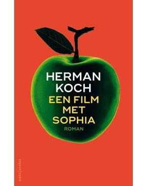 Koch, Herman Een film met Sophia