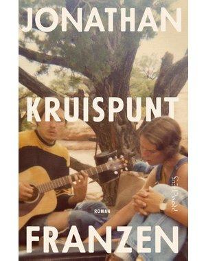 Franzen, Jonathan Kruispunt
