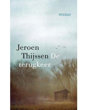 Thijssen, Jeroen De terugkeer