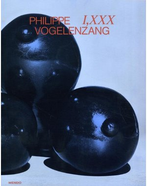 Vogelenzang, Philippe I,XXX