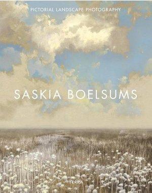 Boelsums, Saskia Pictorial Landscape Photography