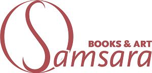 Samsara Books & Art | webshop & winkel in Amsterdam