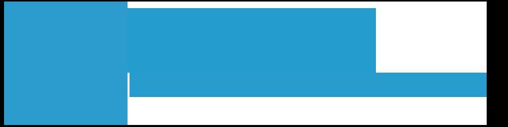 www.matratzenachmass.de