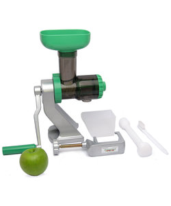 Z-star Z-510 Slowjuicer