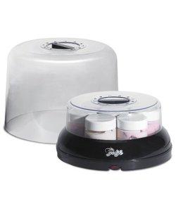 Yolife Yoghurt Maker YL-210