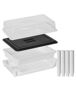 Sproutman 1 Extra Tray