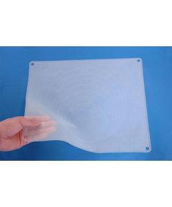 Sedona Silicone Drying Sheets (set of 3)
