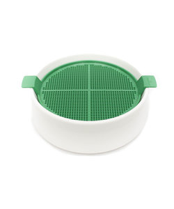 Sprouting Cup Germ'line